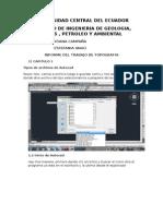 INFORME DEL TRABAJO DE TOPOGRAFIA 2.docx