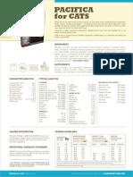 ACA-CAT-WEB-PDF-2014-PACIFICA-v6.pdf