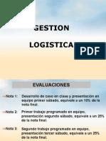 59387556-Gestion-Logistica
