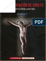 La Conspiracion de Cristo