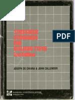 Lumion 3D Best Practices - Sample Chapter | 3 D Computer