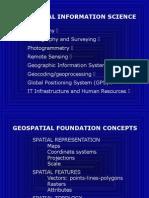 Intro to GIS.ppt