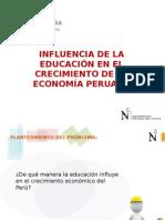 DIAPOS T3 DE MACRO-EDUCACIÓN.pptx