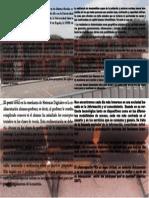 Publicación1amelia