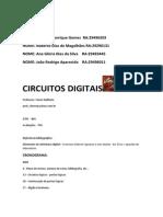circuitos-digitais_atps1