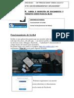 SESIÓN 8 Y 9.pdf