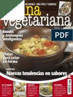 cocina vegetariana 03 2015.k
