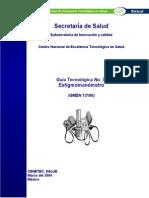 7gt_esfigmo.pdf