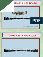 3_EstudiosTopograficos.pps