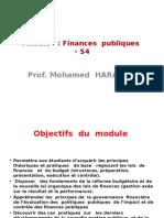 finances  publique s4 2015.pptx