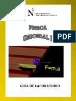 Guia de Laboratorio - Fisica General 1 (1) (1)