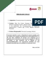 Diez De Castro (pp. 33-54).pdf