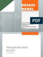 Desain Mebel-01