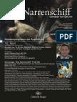 Rahmenprogram April 2015