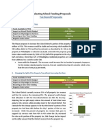 EvaluatingSchoolFundingOptions_41415