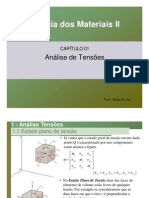 01 Analise de Tensoes