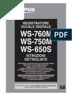 WSzasfd65saf0S_WsdS750M_WasdS760M_zcsdITALazsfdIAN_Ez√02.pdf