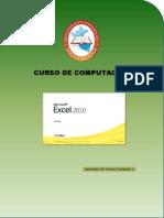 Modulo 3 Excel
