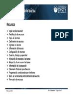 06-Recursos.pdf