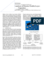2008_Electro-Thermal Analysis of Electric Double-Layer-Capacitors