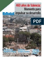Edición 1057 (25-03-15)