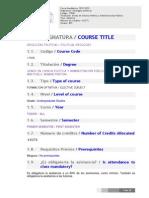 132 IDEOLOGIAS POLITICAS