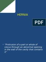 hernia-131122002435-phpapp01