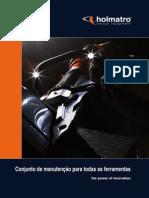 Holmatro Rescue Tools Portugese 0208.pdf