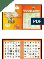 Francais en Images