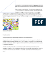TIPOS DE PROYECTO 14.-4-15.docx