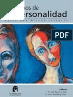trastornos de personalidad-mirada integral.pdf