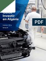 Kpmg - Investir 2014_web