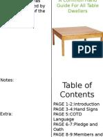 cotd handbook 1 1 4