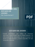 TRASTORNOS DEL ESTADO DE ANIMO D UA.pptx