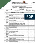 Avance Diseño de Elementos II-A2015s2015