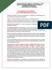 Guia Integrada de Actividades Ultima Version2014-2 Corregida
