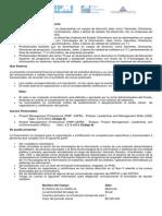 Descripcion Completa de Proceso Iniciativa Icetex