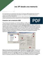 Instalar Windows Xp Desde Una Memoria Usb 2937 Ni7ujk (1)