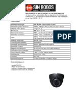 Manual de dispositivos de seguridad informática