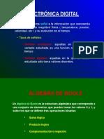 Electrónica Digital.ppt