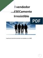 El_vendedor_AIESECamente_Irresistible.pdf