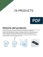 Brita Products - m