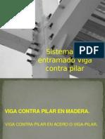 Pablo Hernandez Vig a Contra Pilar