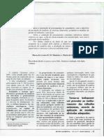 Artigo Revista Florestal_ Modelos Condução Castanheiro