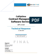 RFP 13-033 Contract Management Software Services_06.11.13_FINAL (1)
