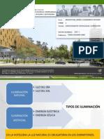 7_ILUMINACION.pdf