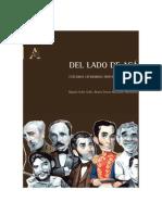 -DelLadoDeAca-520576.pdf