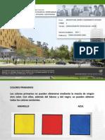 8_COLOR.pdf