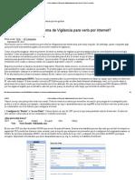 ¿Cómo configurar tu Sistema de Vigilancia para verlo por Internet_ _ Jules is in motion.pdf