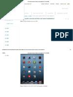 ¿Cómo puedo conectar mi iPad a mi router inalámbrico_ _ D-Link España.pdf
